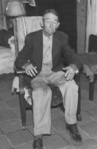 Robert Arland Flaherty
