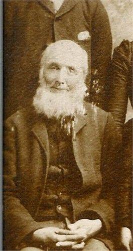 Hugh Lyons