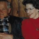 Earl Riggs and Doris Trexler