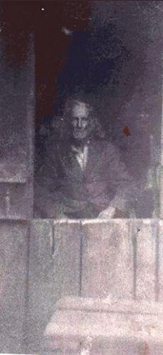 noah H. Westberry