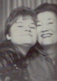 Lisa & Thekla Herman