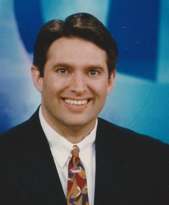 Cree Craig on KPLR St. Louis 11 (1995)