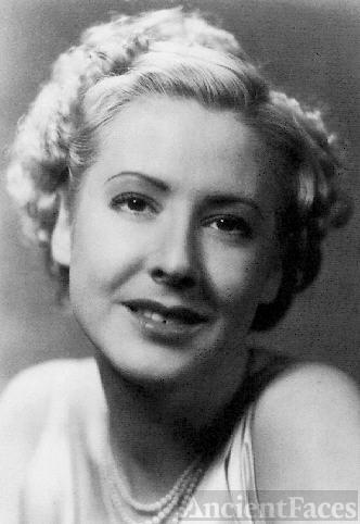 Mae V Clarke