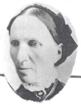 Mette Margrete Juulson Peterson