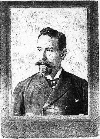Adolfo Elijo Balboa, Mexico