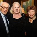 Anne Jackson, Eli Wallah and Carroll Baker