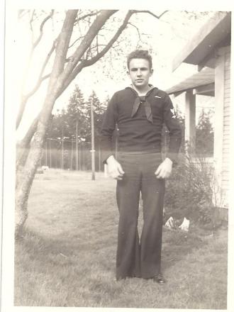 Robert L Totten
