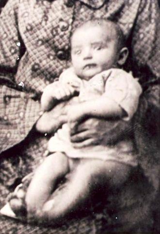 Izya Shekhman