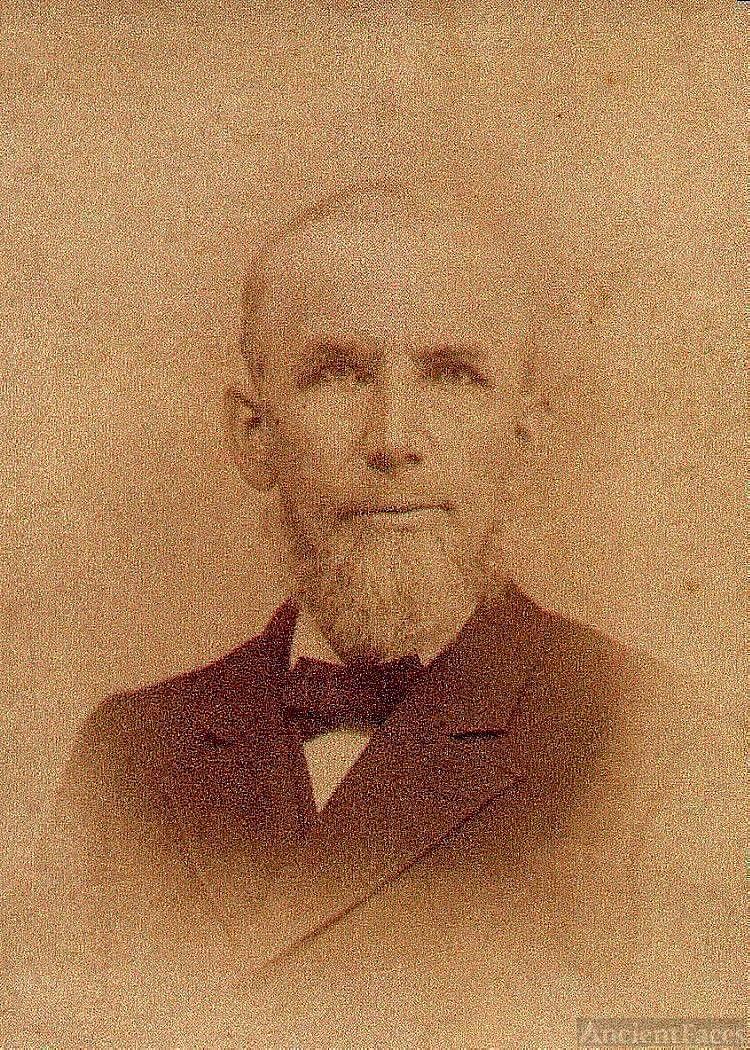 Peter Jorris