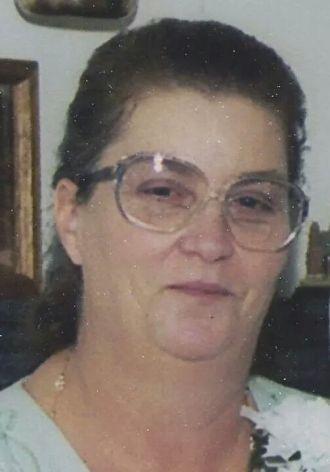 Charlotte M Bryant
