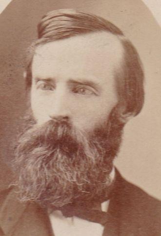 Professor J. P. Lacroix