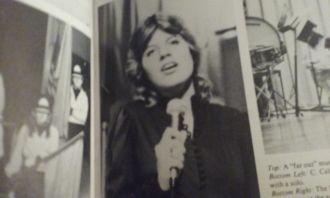Cecelia Ann Calpin-Desmond