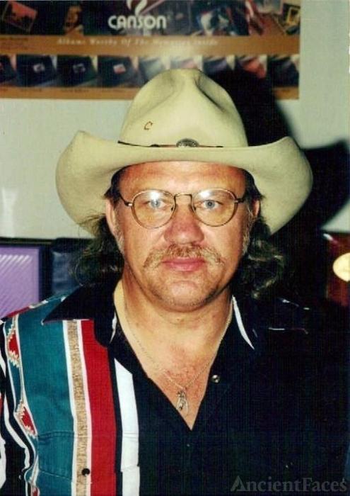 Gerald L Fink