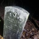 Bozeman Hudson Gravesite