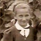 Ester Vidovski
