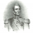 John Martin Bladen Neill