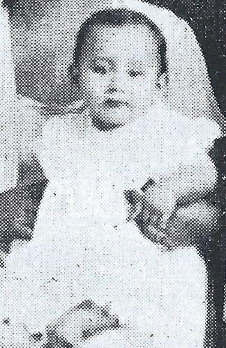 Wendell Leite