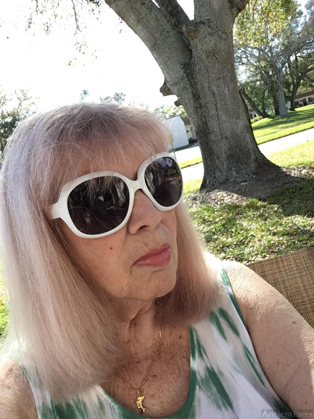 Donna Lee (Miller) Trivinia