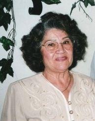 Emilia G Franco