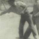 Otto Frank Miller
