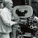 Nancy Walker, director