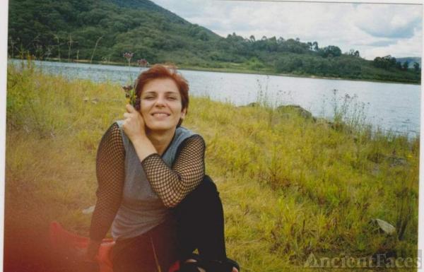 Jasna Karajčić-Ryan