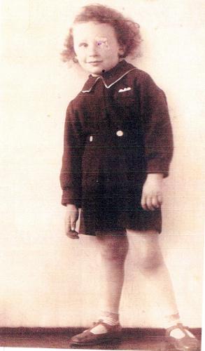 Emmanuil Levin