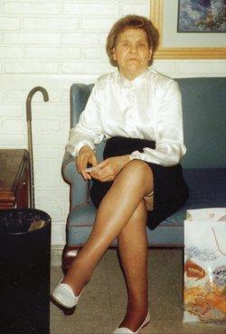 Winnie Ruth (Meeker) Day