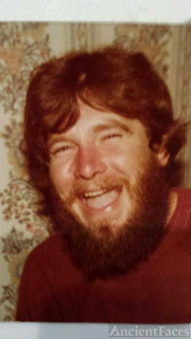 Kevin Hale