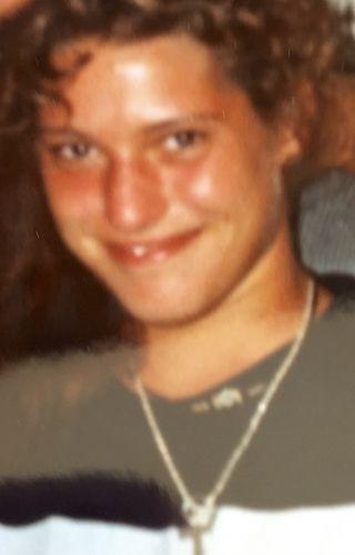 Tracie Denise Schultz