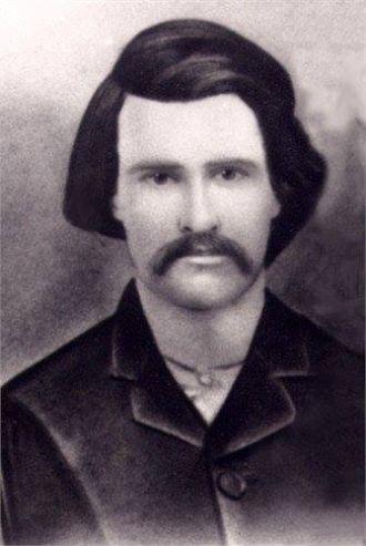 William Hackley Sams
