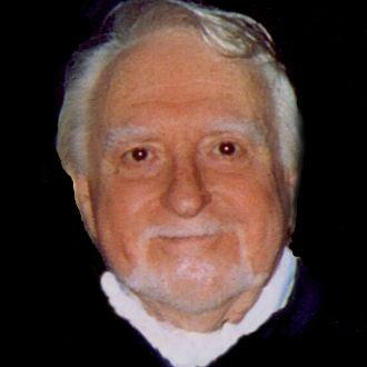 Martin Ingerman