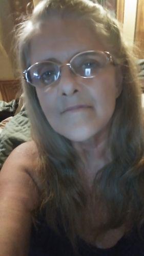 Cynthia Lee (Easley) Robb