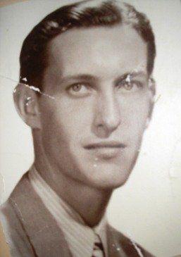 Jasper Louis (J.L.) Bower Jr.