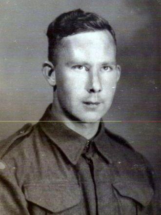 A photo of Albert  Hunt