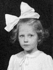Theresia Maria Maasen