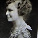 Mable Maude Noel Stoltz/Jennings