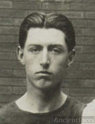 Hartley Davis