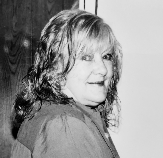 Yvonne approx 2010