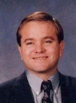 Steven Earl Christensen