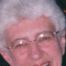 Geraldine Marie (Pearson) Long