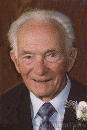 W. Edward Turner