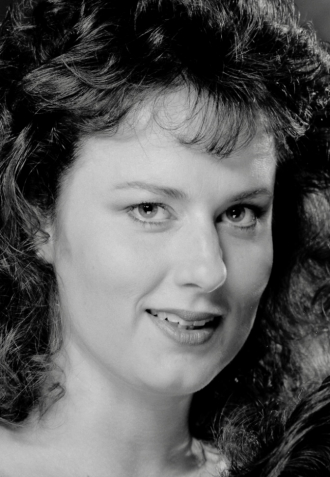 Janet Patrice Mayeux