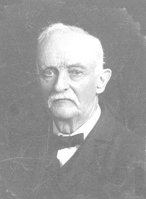 L.M.Stoddard