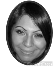 Alicia Diaz Monger