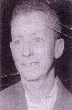 Gilbert Mayo Rutledge