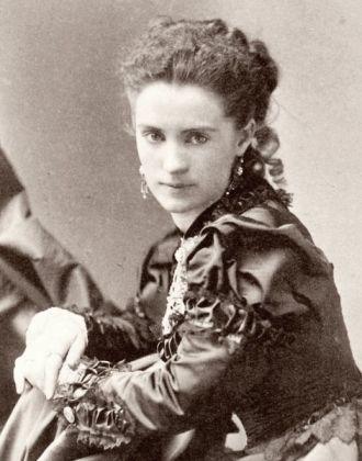 Agnes Ethel Koen 002