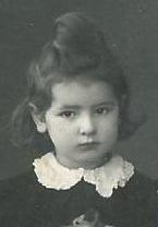 Helen Malek