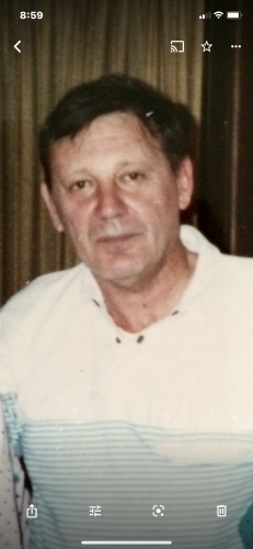 Bob 1988