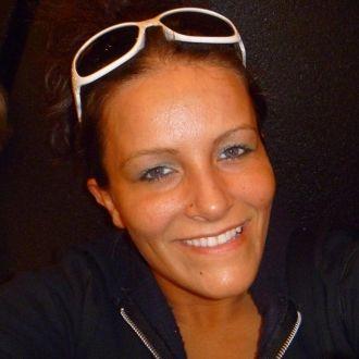 Sara Lynn (Parnin) Bartlett